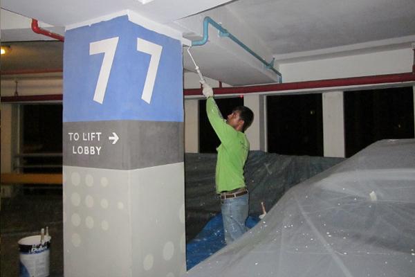 repainting-06