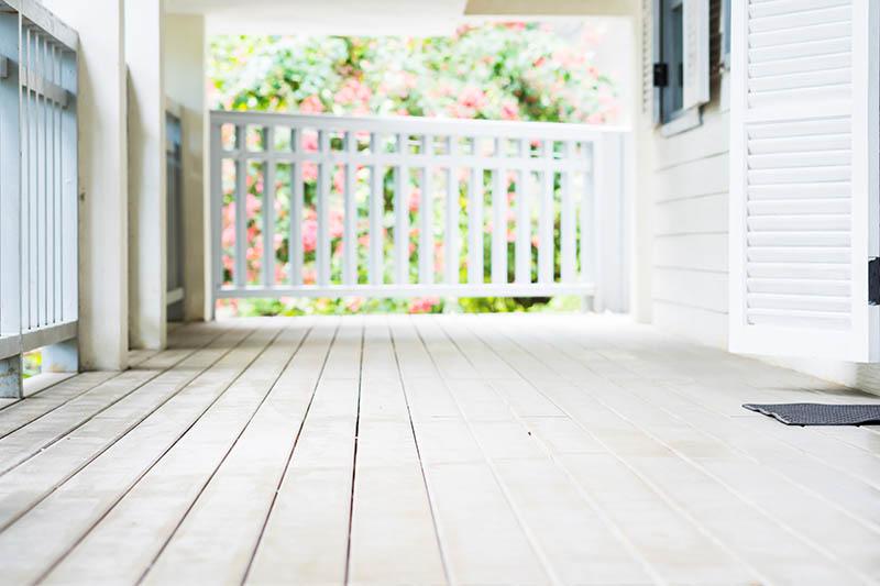balcony-deck-waterproofing
