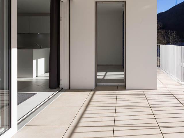 balcony waterproofing service