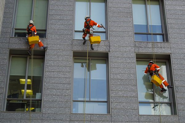 tacc-facade-cleaning